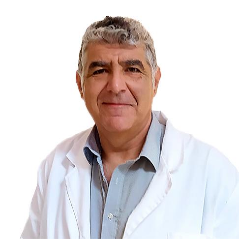 Pedro Díaz Coca