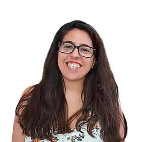 Fotografía de María del Mar Cerrillo Gonzalez